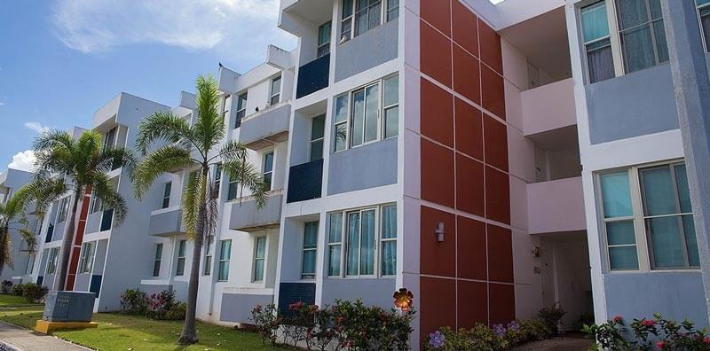 Casas a la venta en Puerto Rico - Lions Real Estate Group