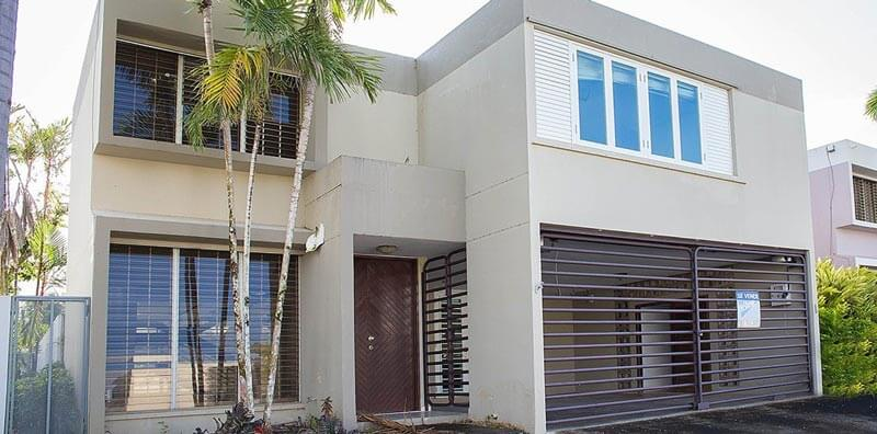 Homes for Sale in Puerto Rico - Lions Real Estate Group